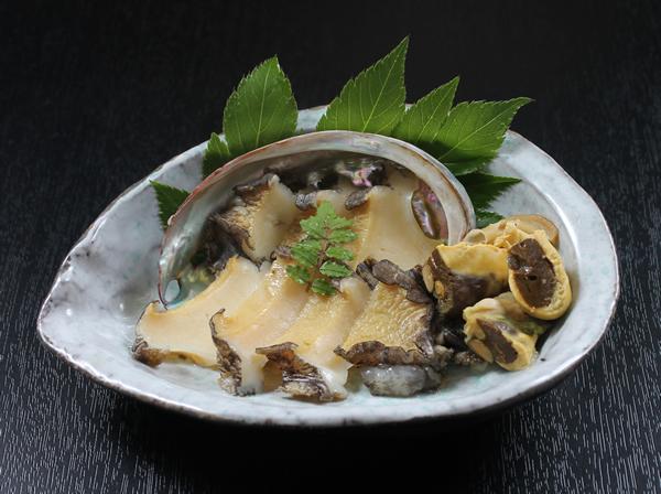 """Sushi សម្រាប់មនុស្សដែលចូលចិត្ត """"ពណ៌មាស"""" មានអ្វីដែលគួរអោយចាប់អាម្មណ៌"""