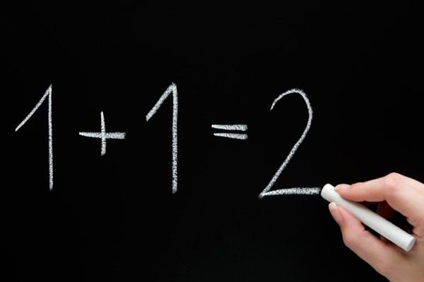 """ជាមួយនឹងសំណួរ [1-1=?] ចម្លើយ """"មិនដូចគេ"""" របស់ជនជាតិជប៉ុននឹងធ្វើអោយអ្នកភ្ញាក់ផ្អើរ"""