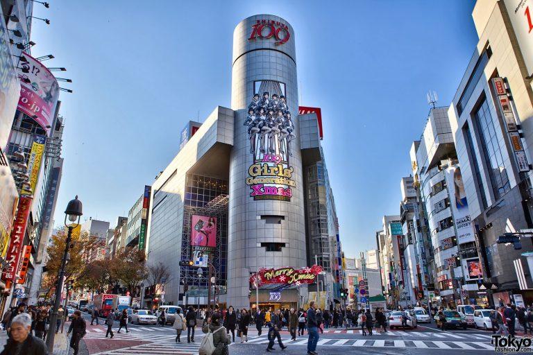 ចង់ទៅលេង Shibuya ទេ? តោះស្វែងយល់ទាំងអស់គ្នាសិនមុនធ្វើដំណើរទៅ